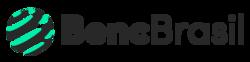 BENCBrasil